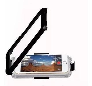 Capa Case iPhone 6 7 A Prova D