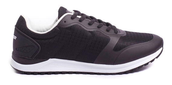 Zapatillas Topper Dakota-88942- Open Sports