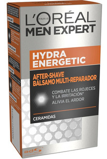 Loreal Men Expert After Shave