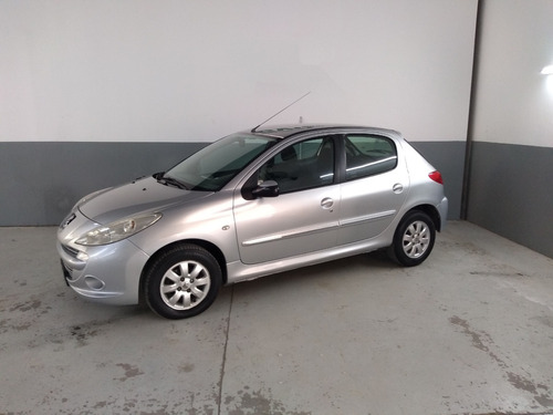 [blois] Peugeot - 207 Compact Allure Hdi 5p 1.4 Hdi 2013