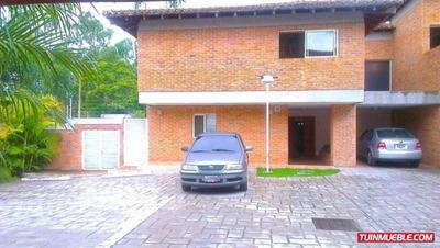 Casas En Venta An---mls #14-13217---04249696871