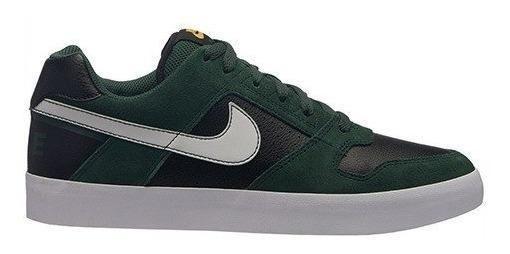 Zapatillas Nike Sb Delta Force Vulc N Originales Hombre
