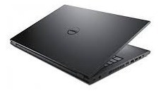 Notebook Core I3 Dell