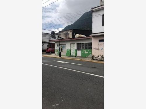 Local Comercial En Venta Rafael Alvarado