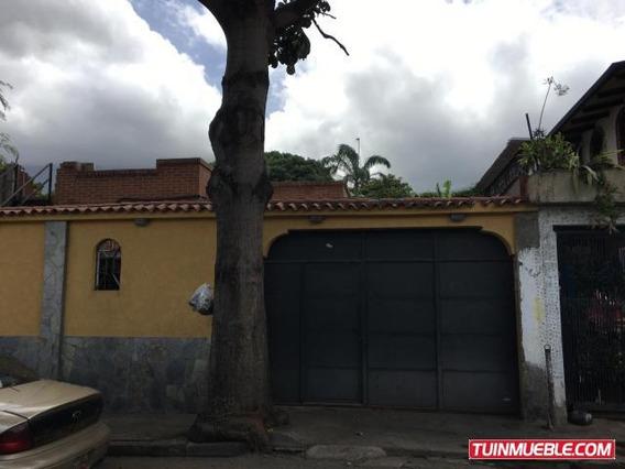 Casa En Venta Campo Claro Código 18-9316 Bh