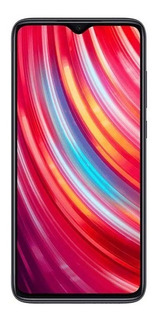 Xiaomi Redmi Note 8 Pro 128gb Version Global + Funda