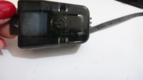 Teclado Função Bn41-02398a Un40j5200ag Samsung