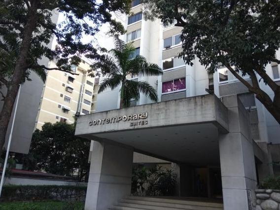 Apartamento En Venta Los Palos Grandes Caracas Mls #20-10422