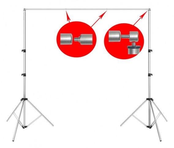 Fundo Movel / Kit Para Studio Movel