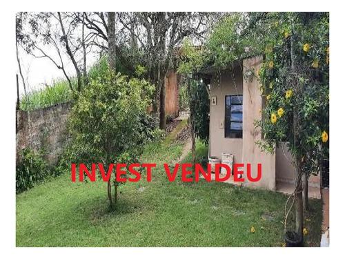 Cod 5279: Chacara Com Vista Deslumbrante!! - 5279