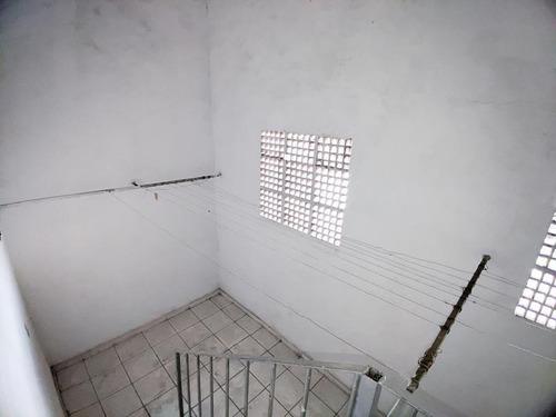 Imagem 1 de 9 de Ref.: 21426 - Casa Terrea Em Barueri Para Aluguel - 21426