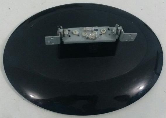 Base Pé Suporte Pedestal Monitor Aoc 2219v1
