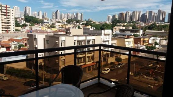 Apartamentos - Aluguel - Santa Cruz Do José Jacques - Cod. 14099 - Cód. 14099 - L
