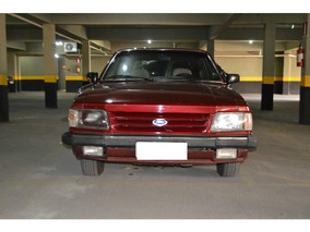 Ford Del Rey Belina