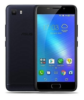 Celular Asus Zenfone 3s Max 3gb Ram 32 Rom Android 7.0