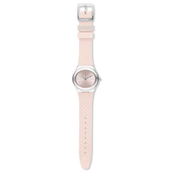 Relógio Swatch By Coco Ho - Ylz101