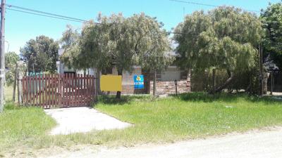 2 Dormitorios, 1 Baño En Alquiler Anual (ca439)
