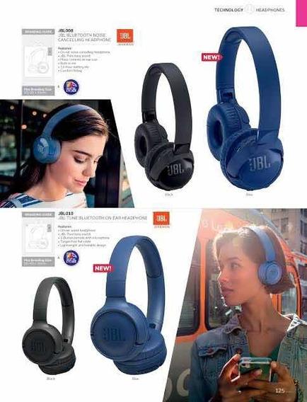 Fone Sem Fio ! Bluetooth Jbl /100%original +nota Fiscal