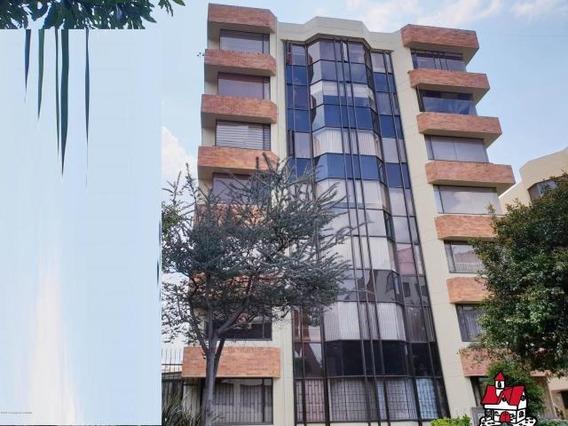 Apartamento En Venta Belmira Mls 19-172 Rbl