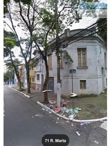 Comercial À Venda  Em São Paulo/sp - Compre O Seu Comercial Aqui! - 1437747