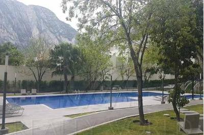 Departamentos En Renta En Mirador De La Huasteca, Santa Catarina