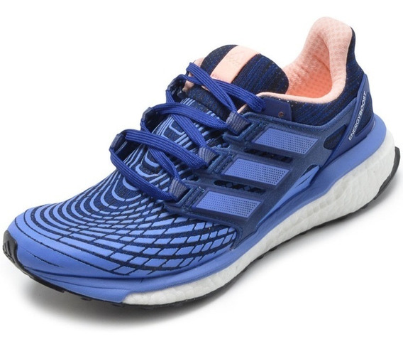 Tênis adidas Performance Energy Boost W