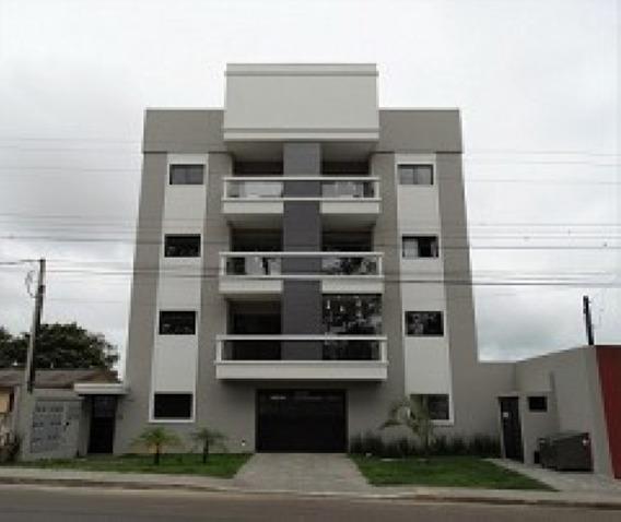 Apartamento Para Venda - 10837