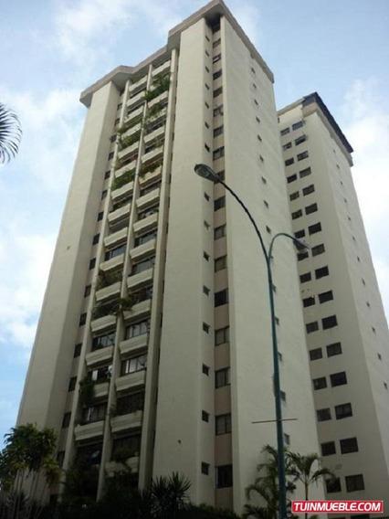 Apartamento En Venta Alto Prado Baruta Jeds 19-3417