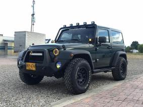 Jeep Wrangler Sport Mt3800cc 3p Capota Dual