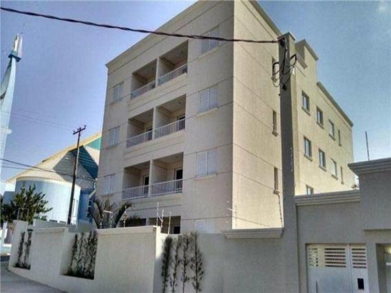 Apartamento - Ap00065 - 33360213