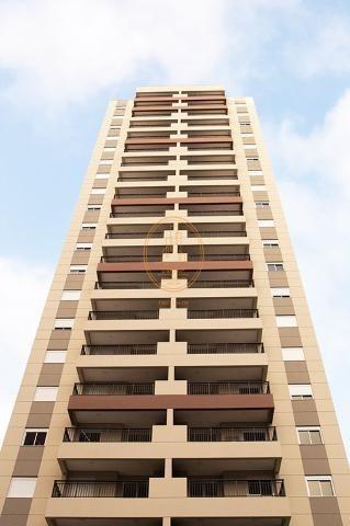 Apartamento  Com 2 Dormitório(s) Localizado(a) No Bairro Saúde Em São Paulo / São Paulo  - 17807:925886