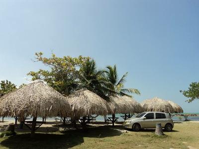 Vende Hotel En Coveñas