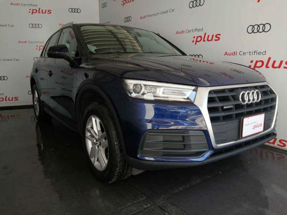 Audi Q5 Dynamic Quattro 45 Tfsi