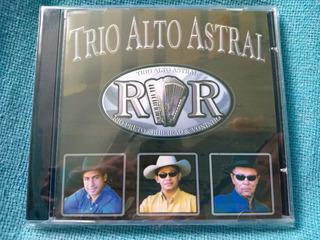 CD DOR DE ASTRAL BAIXAR COTOVELO ALTO TRIO