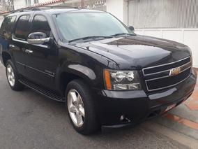 Chevrolet Tahoe Tahoe Lt 4x4