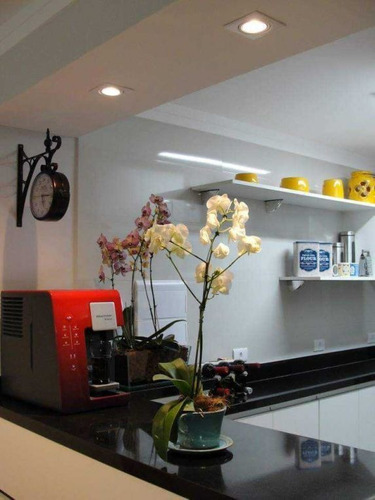 Lindo Apartamento 2 Dormitórios- Condomínio Pirituba/sp - 9226