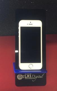 iPhone 5s 16gb Usado