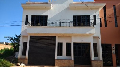 Venta Casa, En San Ignacio Jalisco