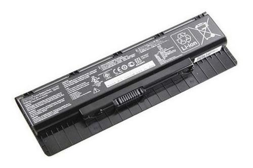 Bateria Asus G56 R501 Rog G56 R401 R503 R701 N56 N76 6 Celda