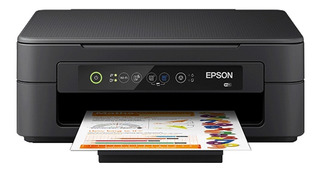 Impresora Epson Mfn Expression Xp2101 Wf