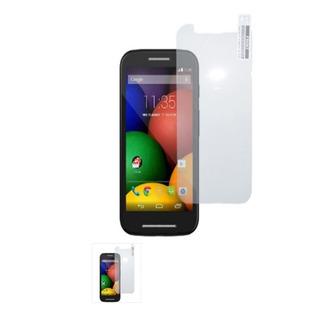 Película De Vidro Para Motorola Moto E2 Hardline