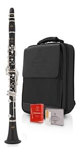 Groovy Clarinete Buffet Crampon Divine Sib Instrumentos Musicales Home Interior And Landscaping Fragforummapetitesourisinfo