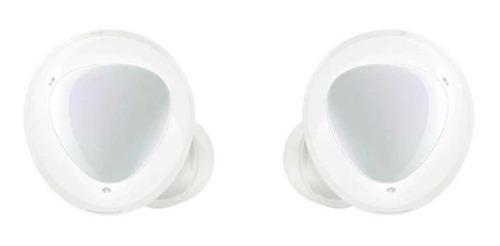 Fone De Ouvido Sem Fio Galaxy Buds Plus Bluetooth Branco