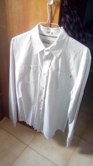 Camisas Caballero Marcas Original Talla M Tommy Polo Otross
