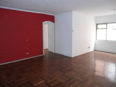 Apartamento-são Paulo-vila Madalena | Ref.: 57-im338053 - 57-im338053