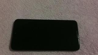 Celular Moto G7 Plus Novo 64 Gb