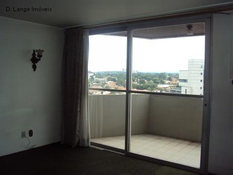 Imagem 1 de 24 de Apartamento Com 3 Dormitórios À Venda, 168 M² Por R$ 670.000,00 - Centro - Campinas/sp - Ap4802