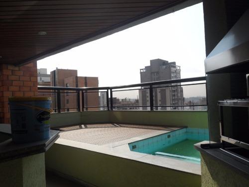 Imagem 1 de 15 de Apartamento - Vila Suzana - Ref: 19588 - V-19588