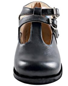 89f260db Zapatos Ortopedicos Para Niños - Botas Ortopédicas en Mercado Libre ...