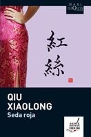Seda Roja De Qiu Xiaolong - Tusquets